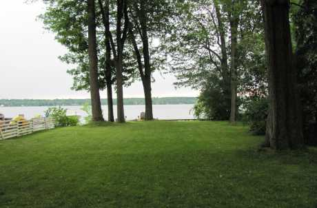 Family Friendly Lake House - Owasco Lake