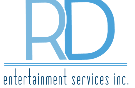 RD ENTERTAINMENT SERVICES