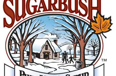 SCHOOLYARD SUGARBUSH