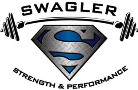 Swagler Strength and Performance