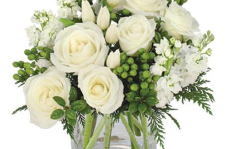 Finger Lakes Florist