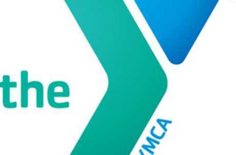 YMCA Auburn NY