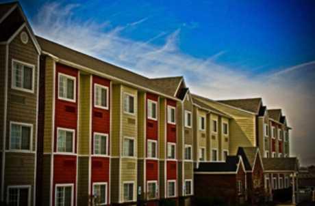 Inn at the Finger Lakes Auburn NY