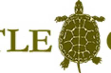 Turtle Cove Resort and Marina