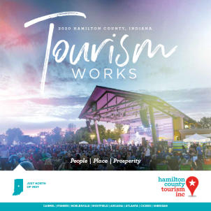 Tourism Works 2020 Cover