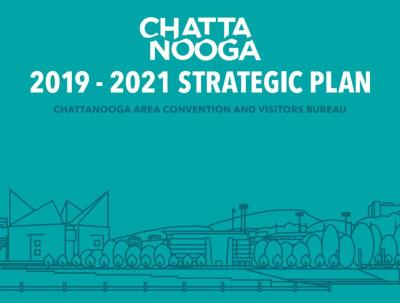 Strategic Plan_Cover