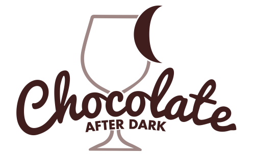 Chocolate After Dark Logo