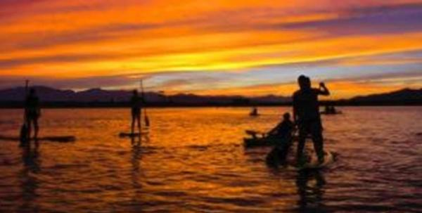 40 Exciting Summer Night Activities in Utah Valley