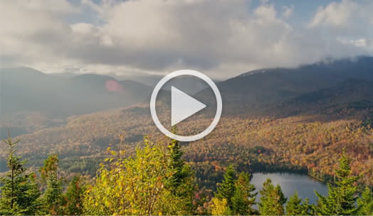 canadice-lake-go-usa-video