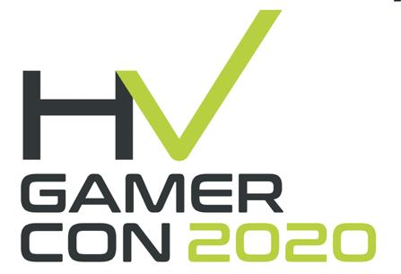 Gamer Con 2020