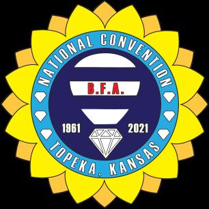 Balloon Federation Logo