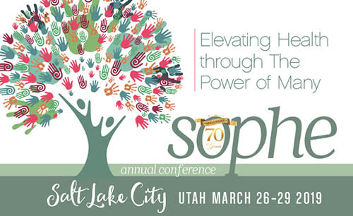 SOPHE: Elevating Health through the Power of Many