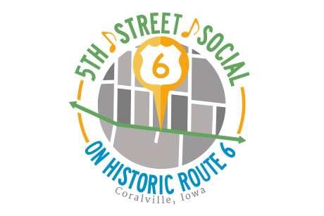5th Street Social