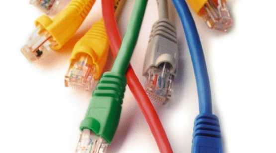 PrimeLink cords