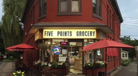 5points