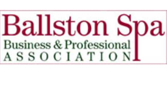 Ballston Spa Business