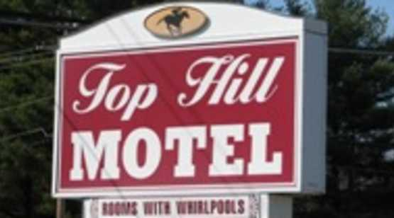 Top Hill