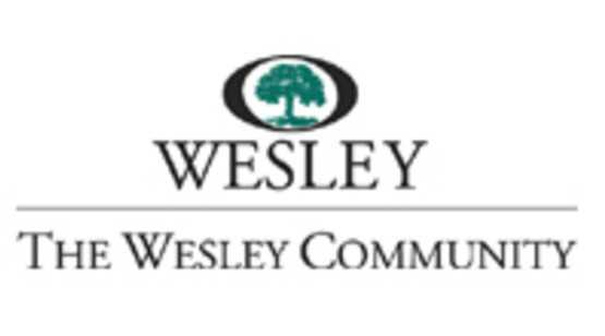Wesley Community