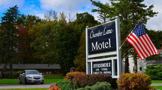 chamber-lane-motel