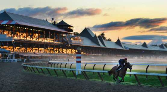 saratoga-race-course (1)
