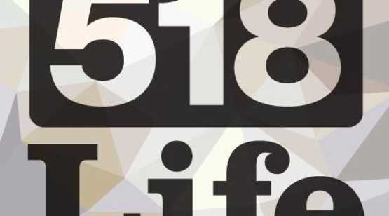 518life