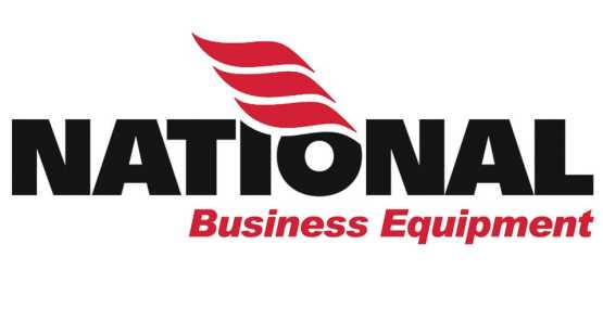 national-business-equipment