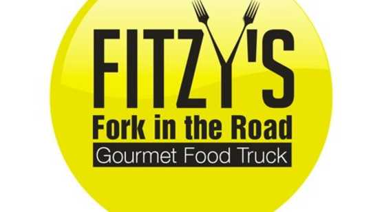 fitzy-fork