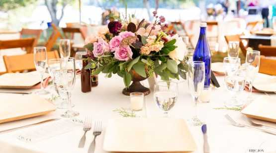 PS Events table setting