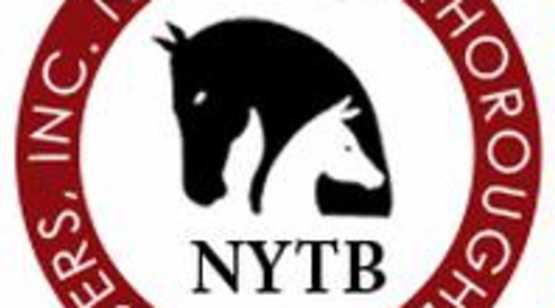NY Thoroughbred Breeders