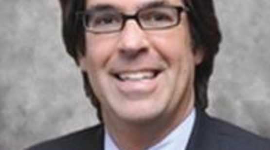 Scott Varley