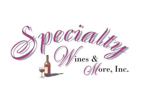 Specialty Wines