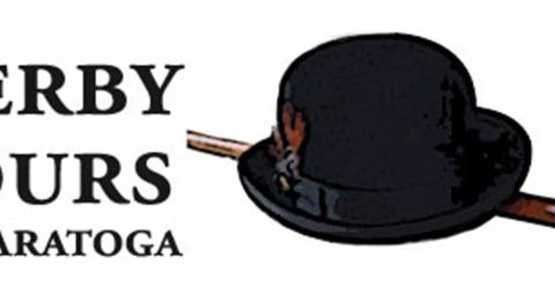 Derby Tours of Saratoga