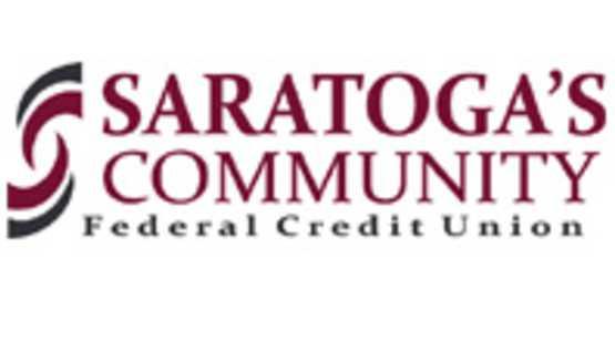 saratoga-credit-union