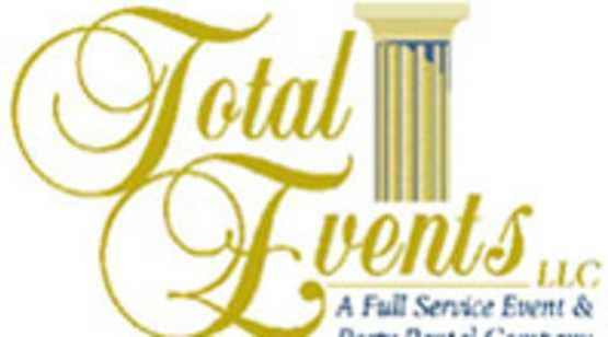 Total Events