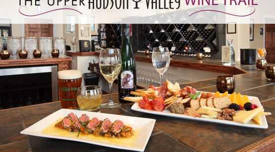 Upper Hudson Valley Wine Trail (6)