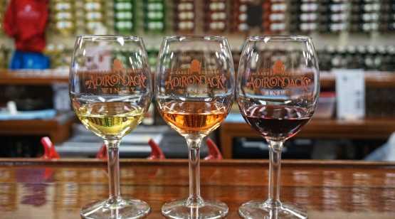 adirondack-winery (10)