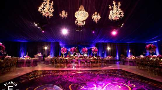 colin-cowie-wedding-planner (1)