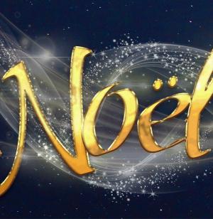 noel the musical