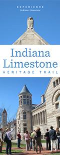 Limestone Heritage Trail Cover