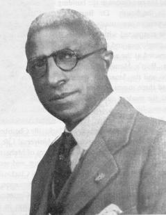 Dr. Robert Burt