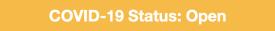 COVID-19 Status: Open Button