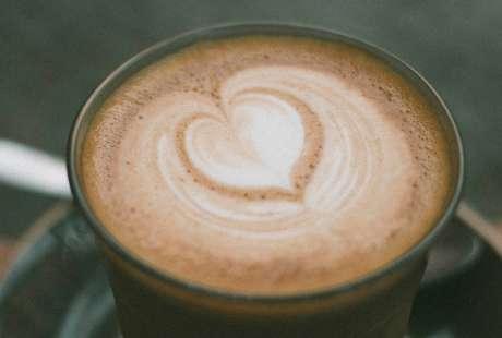 Towne Coffee