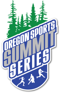Oregon Sports Summit Series
