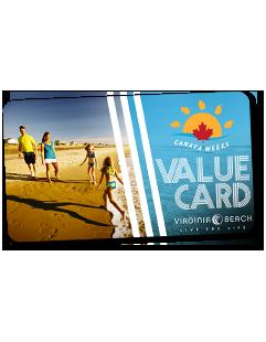 canada-weeks-card.png
