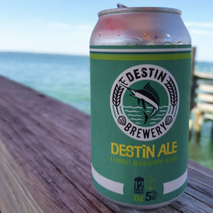 Craft Beer Destin