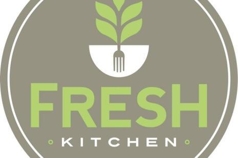 Fresh Kitchen Willow Grove