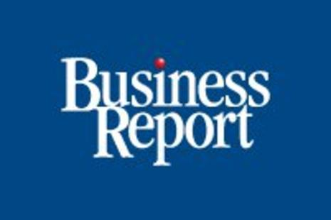 baton rouge business report broadmoor