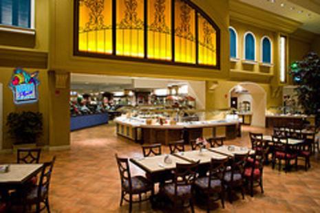 Paragon casino martinville louisiana hotel at hollywood casino in indiana