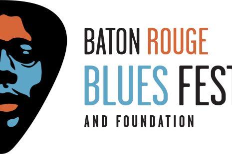 Shaw Festival 2022 Calendar.2022 Baton Rouge Blues Festival