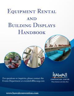 Eqpt and Display Handbook